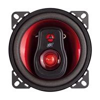 Auto speakers 10cm 3-weg