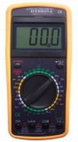 Multimeter Digitaal  DT9205A