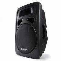 Active Speaker 12