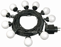 Led Party Light 10mtr.