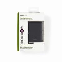 Powerbank Portable 7800mAh.