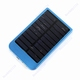 Solar Powerbank USB 2600mA/H