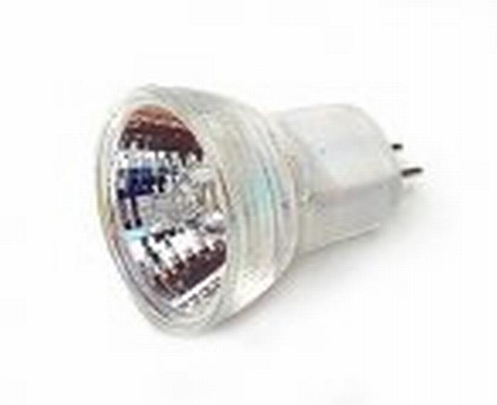 Halogeen mr8 12v 20w for Lampen 12v 20w